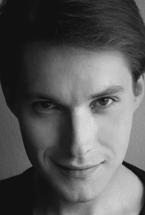 <b>Michael Lieb</b> begann seine professionelle musikalische Karriere im Alter von ... - MichaelpassSWweb